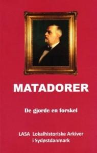 Matadorer w