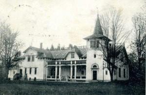 Fredriksminde 1906w