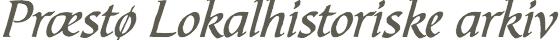 Paestoe-logo-grey-PixTeller