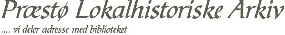 Paestoe-logo-grey-byline-PixTeller (1)